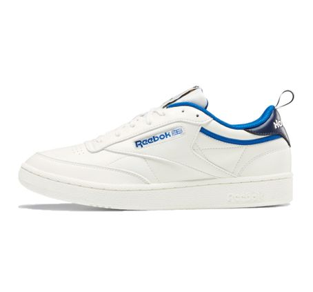 ZAPATILLAS-REEBOK-CLASSIC-CLUB-85