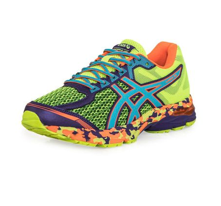 ZAPATILLAS-ASICS-GEL-NAGOYA-2