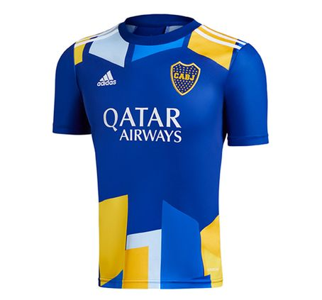 CAMISETA-ALTERNATIVA-ADIDAS-TERCERA-BOCA-JUNIORS-