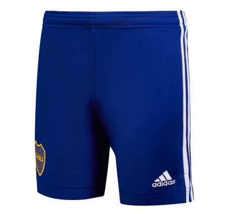 SHORT-ALTERNATIVO-ADIDAS-TERCER-BOCA-JUNIORS