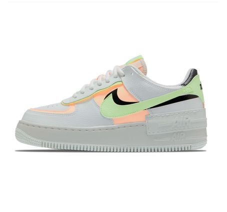 ZAPATILLAS-NIKE-AIR-FORCE-1-SHADOW