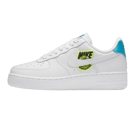 ZAPATILLAS-NIKE-AIR-FORCE-1--07-SE