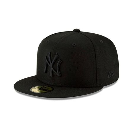 GORRA-NEW-ERA-950-NEYYAN