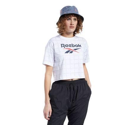 REMERA-REEBOK-CLASSIC-GRID