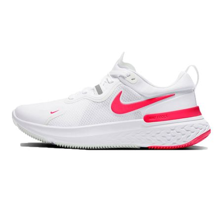 ZAPATILLAS-NIKE-REACT-MILER
