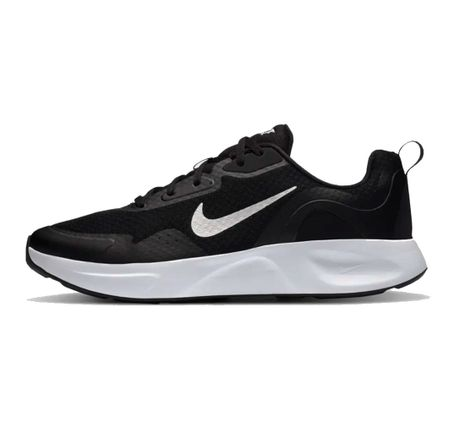 ZAPATILLAS-NIKE-WEARALLDAY