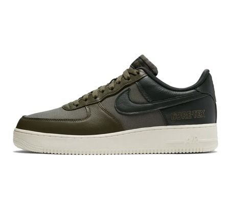 ZAPATILLAS-NIKE-AIR-FORCE-1-GTX