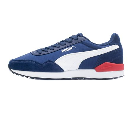 ZAPATILLAS-PUMA-DISTA