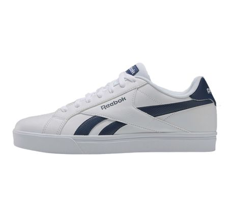 ZAPATILLAS-REEBOK-CLASSIC-ROYAL-COMPLETE-3-LOW