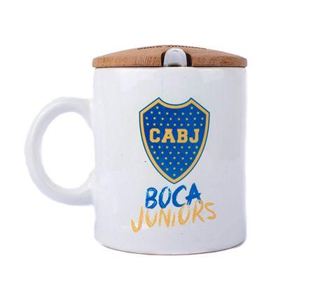 TAZA-CERAMICA-BOCA-JR