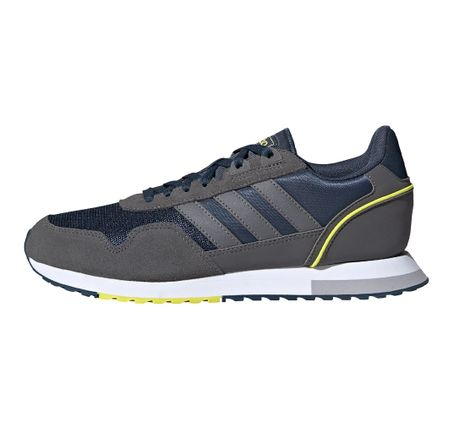 ZAPATILLAS-ADIDAS-CORE-8K-2020