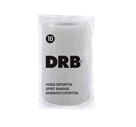 VENDA-ELASTICA-DRB-ULTRA-LIGHT-DRB10