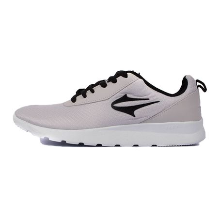 ZAPATILLAS-TOPPER-ULTRALIGHT-II