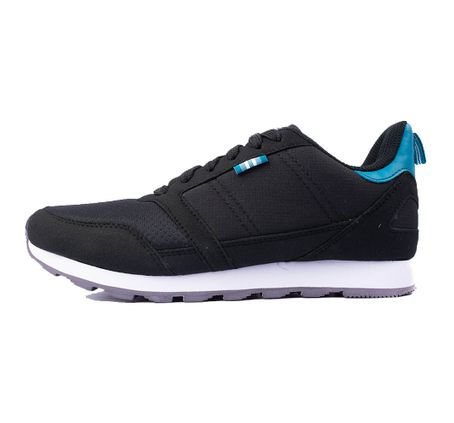 ZAPATILLAS-TOPPER-T.-700
