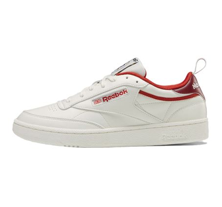 ZAPATILLAS-REEBOK-CLASSIC-CLUB-C-85