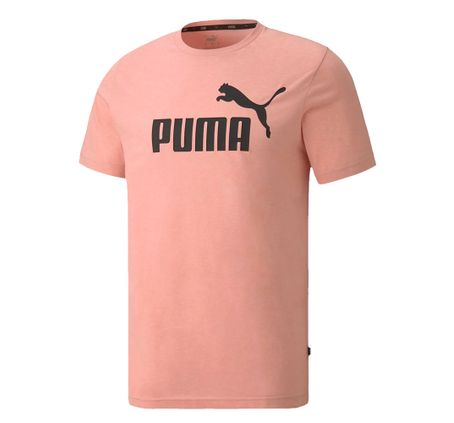 REMERA-PUMA-ESS-HEATHER