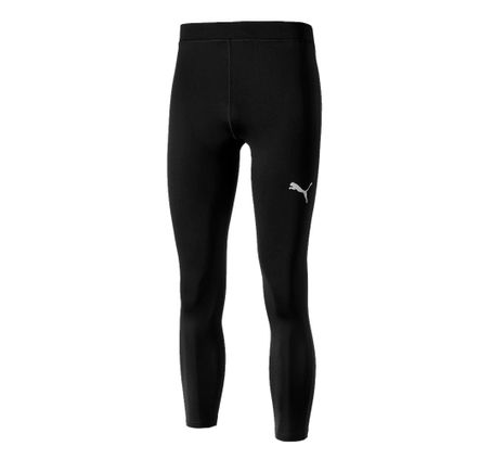 CALZAS-PUMA-BASELAYER-LONG-COMPRESION
