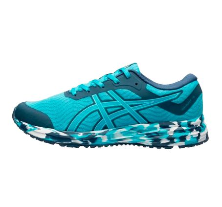 ZAPATILLAS-ASICS-PATRIOT-12-NOOSA