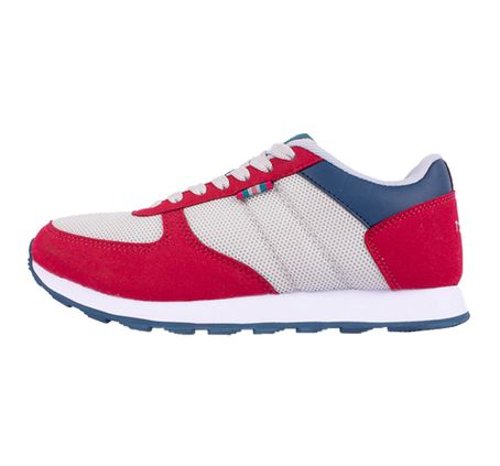 ZAPATILLAS-TOPPER-T.350