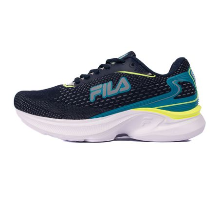 ZAPATILLAS-FILA-RACER-FLUID