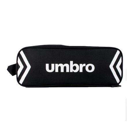 BOTINERO-UMBRO-CLASSIC