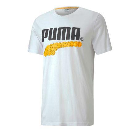 REMERA-PUMA--CLUB-GRAPHIC