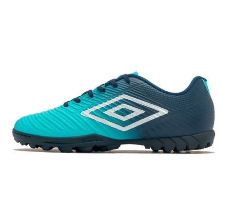 BOTINES-UMBRO-FIFTY-III