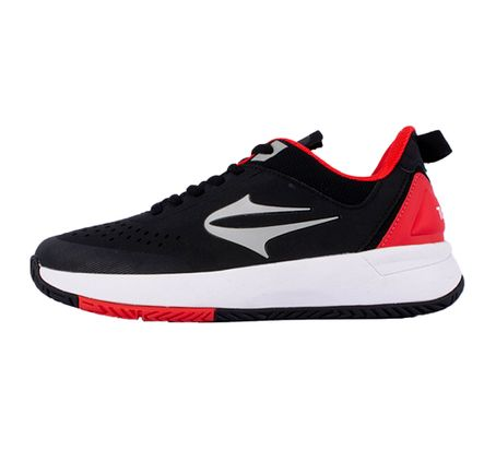 ZAPATILLAS-TOPPER-ALFA-V-