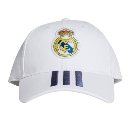 GORRA-ADIDAS-REAL-MADRID