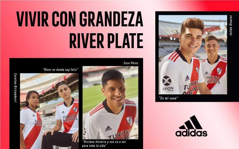 Adi River m