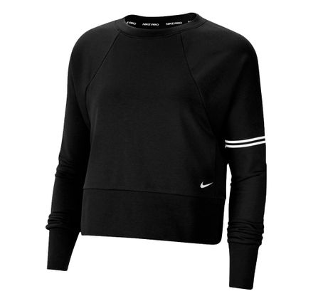 BUZO-NIKE-PERFORMANCE-GET-FIT