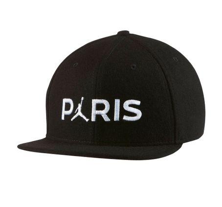 GORRA-JORDAN-PARIS-SAING-GERMAIN