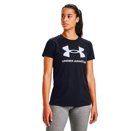 REMERA-UNDER-ARMOUR-GRAPHIC-SSC