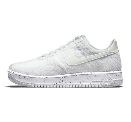 ZAPATILLAS-NIKE-AIR-FORCE-1-CRATER-FLYKNIT
