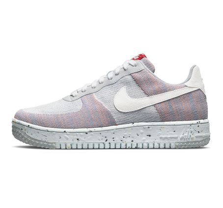 ZAPATILLAS-NIKE-AF1-CRATER-FLYKNIT