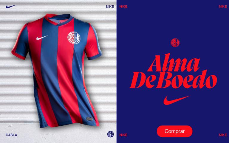 Nike Futbol m