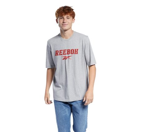 REMERA-REEBOK-CLASSIC-SOFT-EDGE