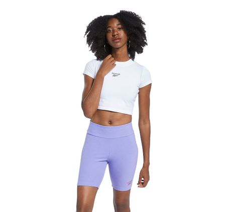 TOP-REEBOK-CLASSIC-CROPPED