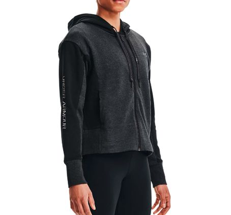 CAMPERA-UNDER-ARMOUR-RIVAL-FLCE