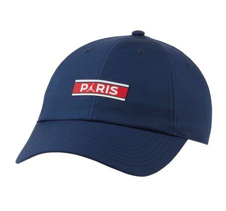 GORRA-JORDAN-PARIS-SAINT-GERMAIN