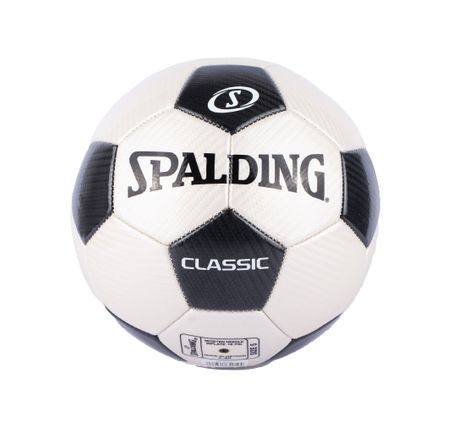 PELOTA-SPALDING-CLASSIC
