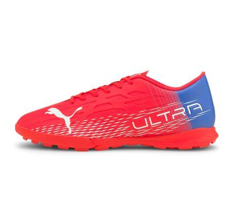 BOTINES-PUMA-ULTRA-4.3-TT