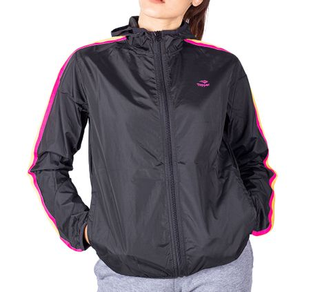 CAMPERA-TOPPER-ROMPEVIENTOS-TRNG-OPEN