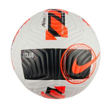 PELOTA-NIKE-CLUB-21