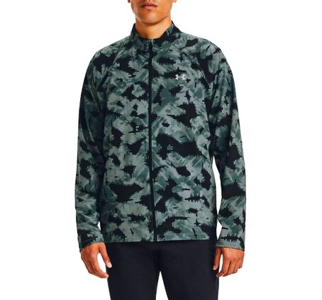 CAMPERA-UNDER-ARMOUR-LAUNCH-3.0