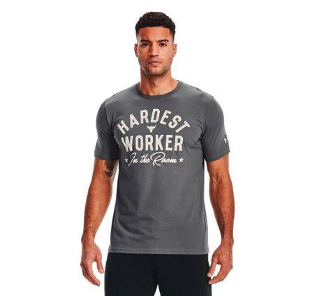 REMERA-UNDER-ARMOUR-ROCK-HARD-WORKER