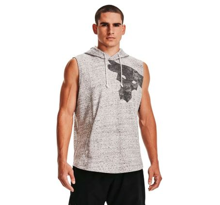 MUSCULOSA-UNDER-ARMOUR-PROJECT-ROCK-TERRY